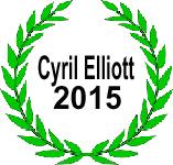 CE logo 2015
