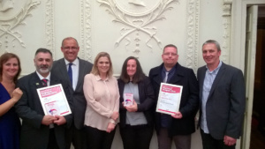 regional-awards-2016