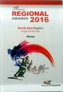 awardregional