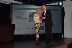 award2015